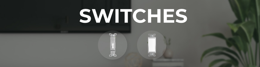 Banner-Switches-1